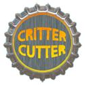 thumb1_27_cc_logo-62126