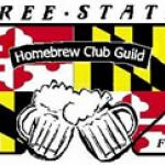 Free State Homebrewers Club Guild