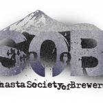 Shasta Society of Brewers