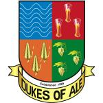 Duke of Ale