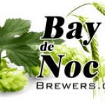Bay de Noc Brewers