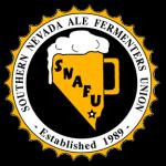 Southern Nevada Ale Fermenters Union (SNAFU)