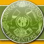 Central Arkansas Fermenters