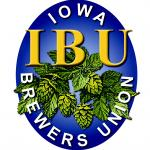 Iowa Brewers Union
