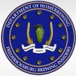Fredericksburg Homebrewing Insiders