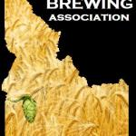 Idaho Brewing Association