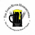 James River Homebrewers