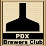 PDX Brewers