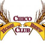Chico Home Brew Club