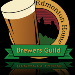 The Edmonton Homebrewers Guild