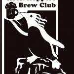 Rock Hoppers Brew Club