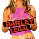 Barley Legal Homebrewers