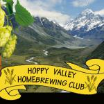 Hoppy Valley Homebrewing
