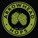thumb1_arrowheadhops_logo-58296