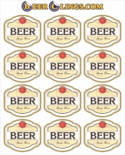 thumb1_beerclings-prize-65228
