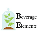 thumb1_beverageelements_logo-58298