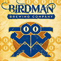 thumb1_birdmanbrewing_logo-58299