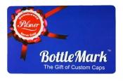 thumb1_bottlemark-prize-65214