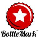 thumb1_bottlemark_logo-58300