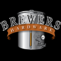 thumb1_brewershardware_logo-58301