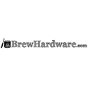thumb1_brewhardware_logo-58302