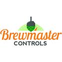 thumb1_brewmaster_logo-58303
