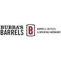 thumb1_bubbasbarrels_logo-58304