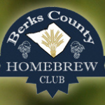 Berks County Homebrew Club