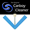 thumb1_carboycleaner_logo-58305