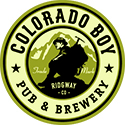 thumb1_coloradoboy_logo-58306