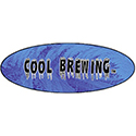 thumb1_coolbrewing_logo-58307