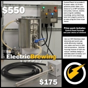 thumb1_electric-brewing-prize-image-1-65206