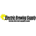 thumb1_electricbrewing_logo-58309