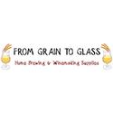 thumb1_fromgraintoglass_logo-58311