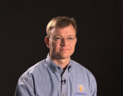 Legends in Brewing: Brad Sm... - Austin - hbt-brad-smith-1397-full-b-1401.png