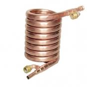 thumb1_hbt-great-femrentations-coil-65192