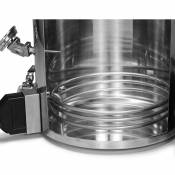 thumb1_hbt-great-fermentations-heater-65193