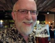 Legends in Brewing: Randy Mosher