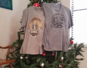 Order your HomeBrewTalk Gear before the Holiday Rush!