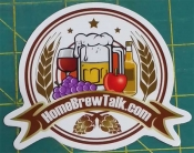 thumb1_homebrew_talk_decal-67812