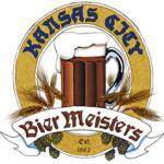 Kansas City Bier Meisters