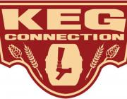 Kegconnection Complete Starter Kit and More Giveaway!