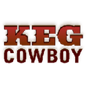 thumb1_kegcowboy_logo-58313