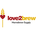 thumb1_love2brew_logo-58314