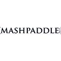 thumb1_mashpaddle_logo-58316