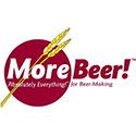 thumb1_morebeer_logo-58318