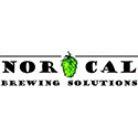 thumb1_norcal_logo-58320