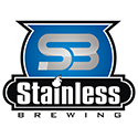 thumb1_stainlessbrewing_logo-58321