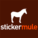thumb1_stickermule_logo-58322