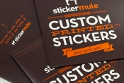 thumb1_stickermule_prize-58356
